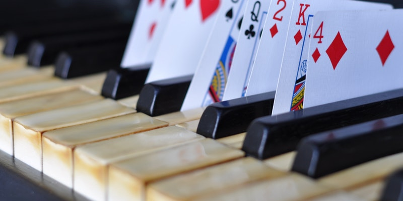 Why Your Talent is Like a House of Cards